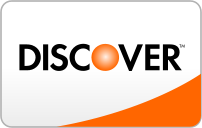 Pay with Discover