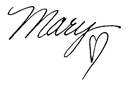 mary-morrissey-sig